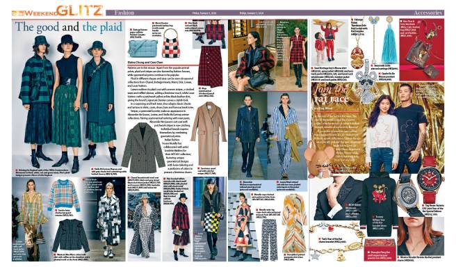 200103 The good and the plaid.jpg